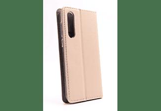 AGM 28864, Bookcover, Xiaomi, Mi 9 SE, Gold