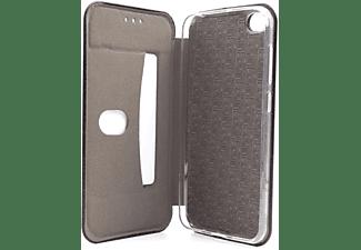 AGM 28837, Bookcover, Xiaomi, Redmi Go, Schwarz