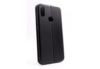 AGM 28834, Bookcover, Xiaomi, Redmi 7, Schwarz