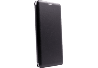 AGM 28626, Bookcover, Samsung, Galaxy A70, Schwarz