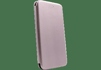 AGM 28835, Bookcover, Xiaomi, Redmi 7, Grau