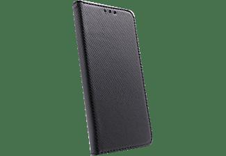 AGM 28849, Bookcover, Xiaomi, Mi A3, Schwarz