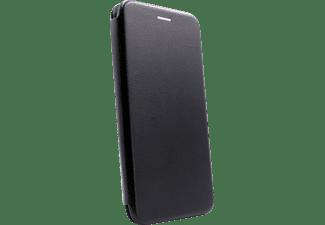 AGM 28831, Bookcover, Xiaomi, Redmi Note 7, Schwarz