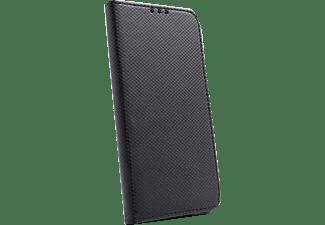 AGM 28862, Bookcover, Xiaomi, Mi 9 SE, Schwarz