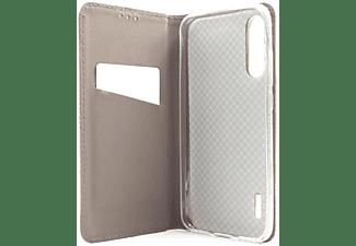 AGM 28851, Bookcover, Xiaomi, Mi A3, Gold
