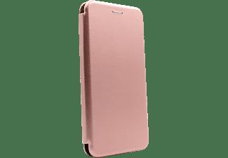AGM 28607, Bookcover, Samsung, Galaxy A50, Rosegold