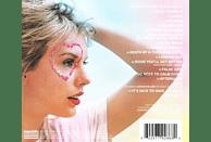 Taylor Swift - Lover (Standard) [CD]