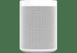 SONOS Multiroom speaker One SL Wit