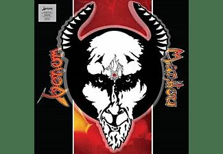 Venom - Manitou  - (Vinyl)