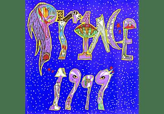 Prince - 1999 (Remastered)  - (Vinyl)