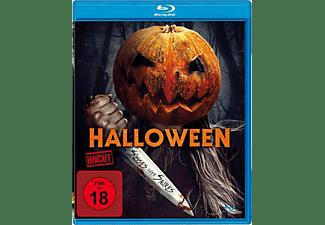 Halloween-Süßes oder Saures (uncut) Blu-ray