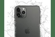 APPLE iPhone 11 Pro 256 GB Space Grau Dual SIM