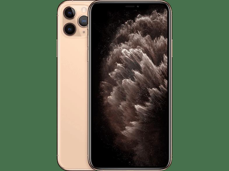 apple-angebote-iphone-11-pro