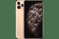 APPLE iPhone 11 Pro 256 GB Gold Dual SIM