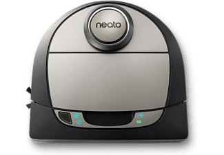 NEATO Aspirateur robot Botvac D7 Connected