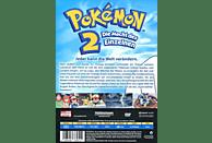 Pokemon 2 - Die Macht des Einzelnen [DVD]