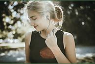 ISY IBH-3700, In-ear Kopfhörer Bluetooth Grau