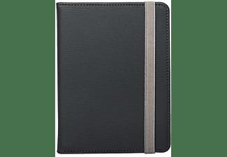 """Funda Ebook - SILVER HT, EBOOK 6"""", Universal, Wave, Negro"""