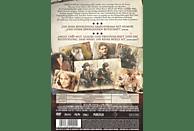 Der Glaube Unserer Väter [DVD]