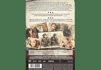 Der Glaube Unserer Väter DVD