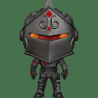 Fortnite Pop! Games Figur 426 Black Knight