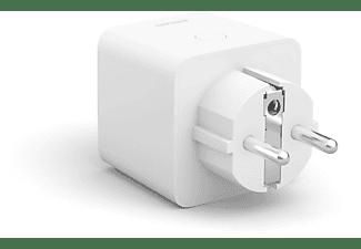 PHILIPS Hue Smart Plug Bluetooth Steckdose