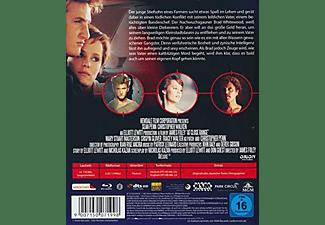Auf kurze Distanz Blu-ray