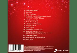 Heino - Heino-Weihnachten  - (CD)
