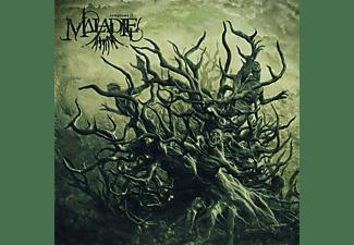 Maladie - Symptoms II  - (CD)