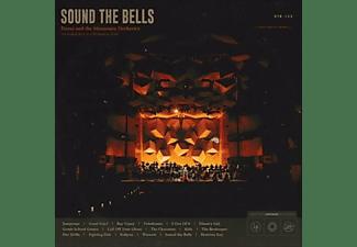 Dessa & The Minnesota Orchestra - Sound Of Bells  - (Vinyl)