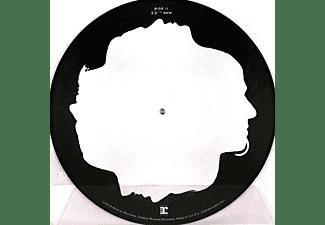 Disturbed - Believe  - (Vinyl)