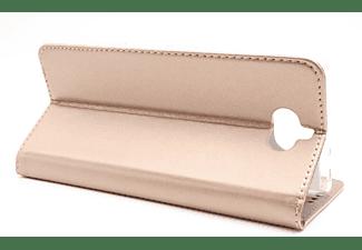 AGM 28595, Bookcover, Sony, Xperia 10 Plus, Gold