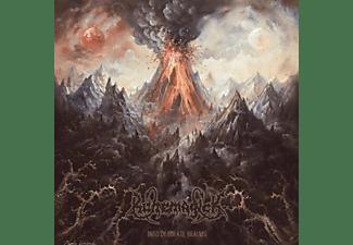 Runemagick - Into Desolate Realms (Slipcase)  - (CD)