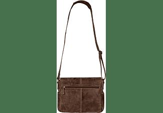 DÖRR Kapstadt Fototasche, Vintage braun