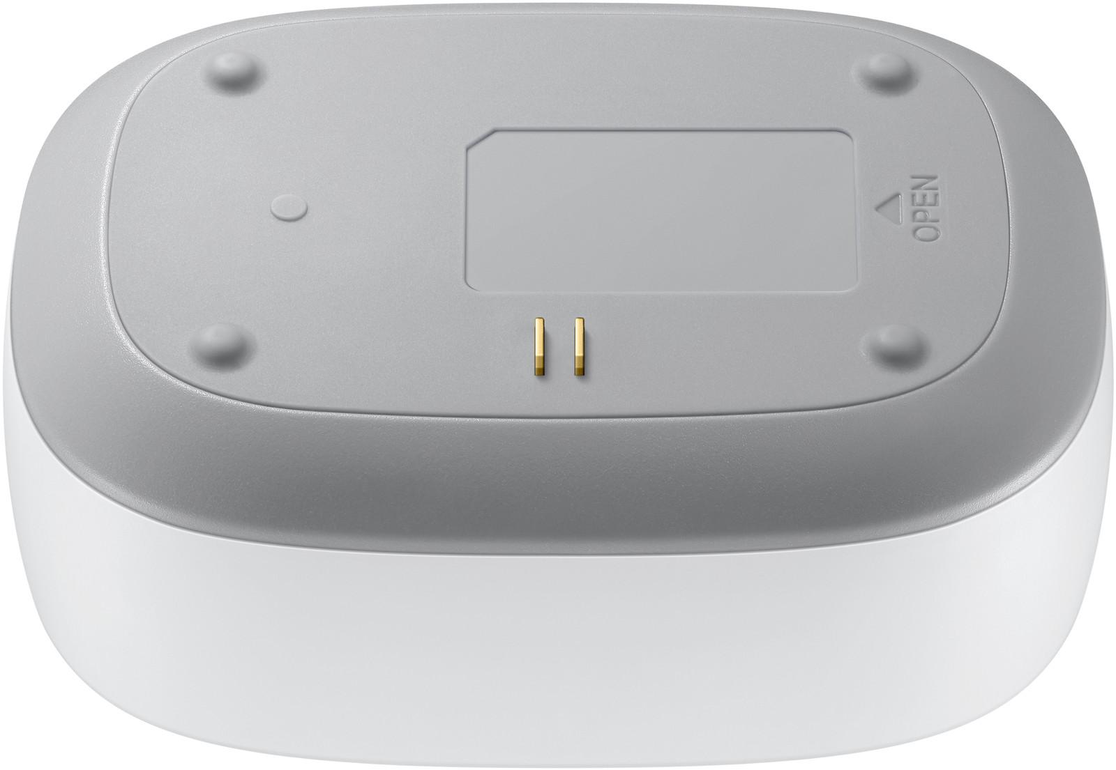 SAMSUNG SmartThings Wassersensor