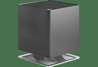 pixelboxx-mss-82241177