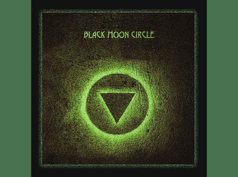 Black Moon Circle - The Studio Jams 1-3 (5er CD-Bos Set) [CD]