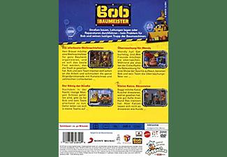 022/Die allerbeste Weihnachtsfeier DVD
