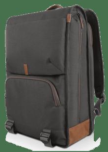 Datorryggsäck Köp datorryggsäck online hos Media Markt