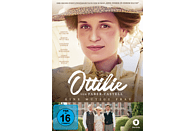 Ottilie Von Faber-Castell-Eine Mutige Frau [DVD]