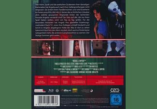 CAMP DES GRAUENS 2-SLEEPAWAY CAMP Blu-ray