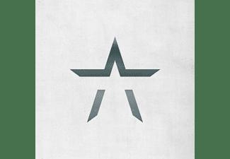 Starset - Divisions  - (CD)