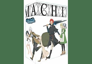 DanMachi Hestia-Box - Die komplette erste Staffel DVD