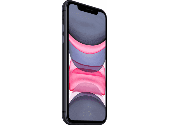 Az iPhone-hoz csatlakozó órák