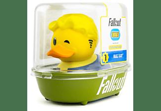 Tubbz: Fallout Vault Boy