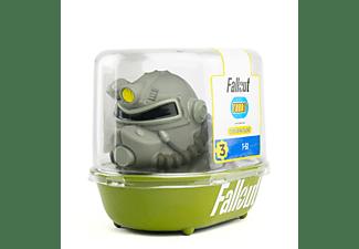 Tubbz: Fallout T-51