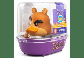 Tubbz: Spyro Moneybags