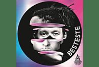 Culcha Candela - Besteste (Limited Box) [CD]