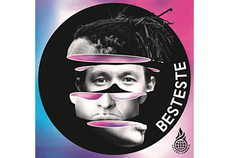 Culcha Candela - Besteste  - (CD)
