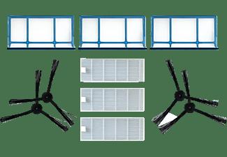 ZACO 501921 V3sPro und V4, Zubehör-Set